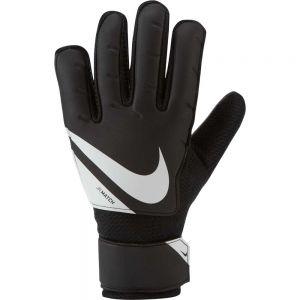 Nike Jr. Goalkeeper Match Big Kids's Soccer Gloves