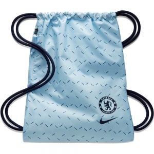 Nike Chelsea Stadium Gymsack