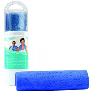 O2 Cool ArctiCloth Cooling Towel