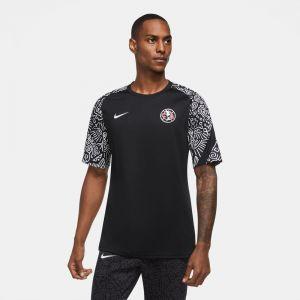 Nike Club America Prematch Top