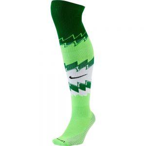 Nike Nigeria 2020 Home Sock