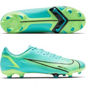 Nike Mercurial Vapor 14 Academy FG