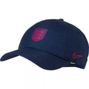Nike England Heritage86 Cap