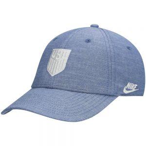 Nike USA Legacy91 Chambray Cap