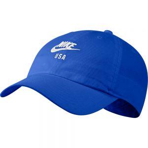 Nike USA Heritage86 Cap