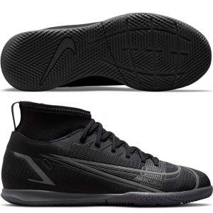 Nike Junior Mercurial Superfly 8 Club IC