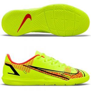 Nike Junior Mercurial Vapor 14 Academy IC
