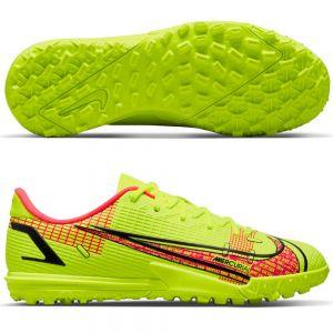 Nike Junior Mercurial Vapor 14 Academy TF