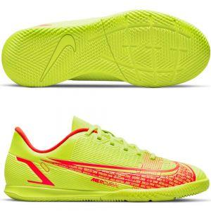 Nike Junior Mercurial Vapor 14 Club IC