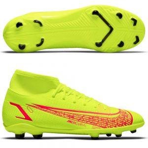 Nike Mercurial Superfly 8 Club FG