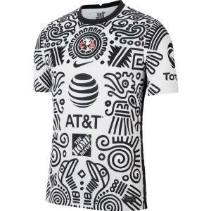 Nike Club America 2020/21 Third Jersey