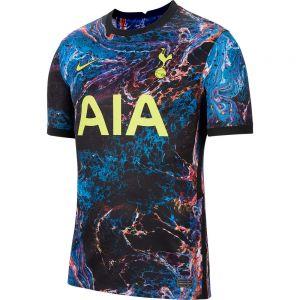 Nike Tottenham 2021/22 Away Jersey