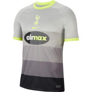 Nike Tottenham Hotspur FC Air Max Shirt