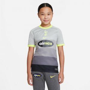 Nike Youth Tottenham Hotspur FC Air Max Shirt