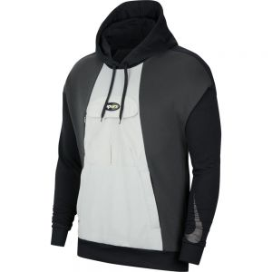 Nike Tottenham Air Max Hoodie