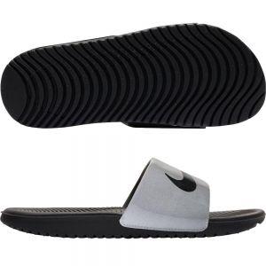 Nike Youth Kawa SE2 Slide