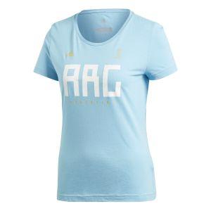 adidas Argentina Tee Womens