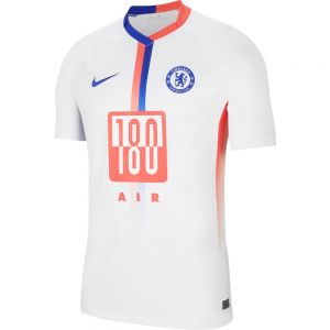 Nike Chelsea FC Air Max Jersey