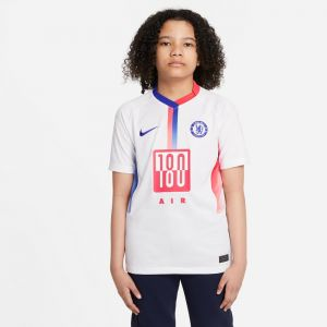 Nike Chelsea FC Youth Air Max Jersey