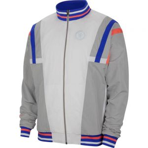Nike Chelsea Re-Issue Woven Jacket