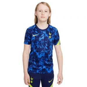 Nike Tottenham Youth Prematch Top