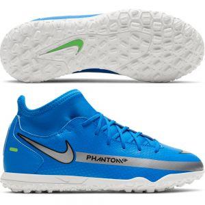 Nike Junior Phantom GT Club DF TF
