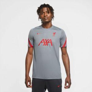 Nike Liverpool Strike Top
