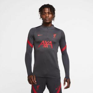 Nike Liverpool Strike Drill Top