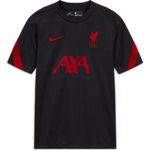 Nike Liverpool Youth Strike Top