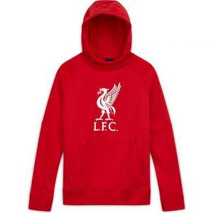 Nike Youth Liverpool FC Hoodie