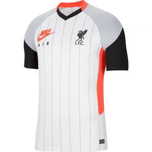 Nike Liverpool Air Max Jersey