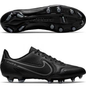 Nike Tiempo Legend 9 Club FG