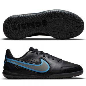 Nike Junior Tiempo Legend 9 Academy IC