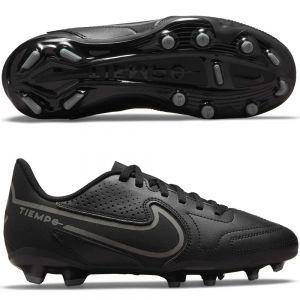 Nike Junior Tiempo Legend 9 Club FG