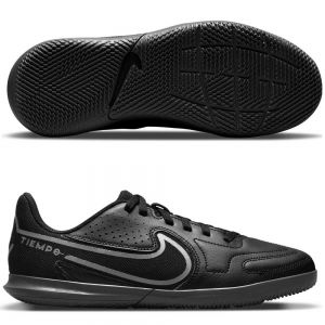 Nike Junior Tiempo Legend 9 Club IC