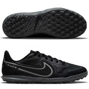 Nike Junior Tiempo Legend 9 Club TF