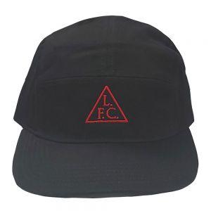 Nike Liverpool AW84 Cap