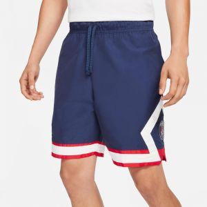 Jordan PSG Jumpman Short
