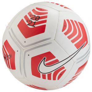 Nike Flight Pitch Ball