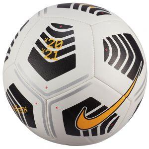 Nike Flight Pitch Soccer Ball