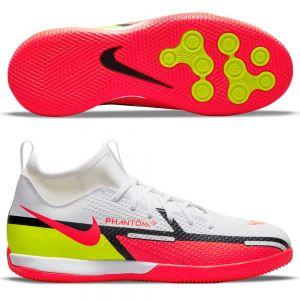 Nike Junior Phantom GT2 Academy DF IC