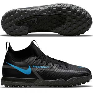 Nike Junior Phantom GT2 Academy DF TF