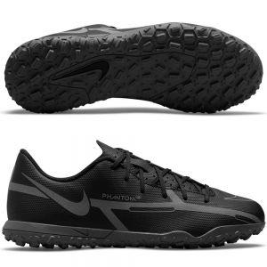 Nike Junior Phantom GT2 Club TF