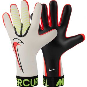 Nike Mercurial Touch Victory