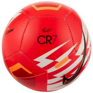 Nike CR7 Skills Soccer Ball