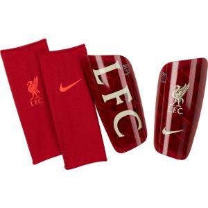 Nike Liverpool FC Mercurial Lite