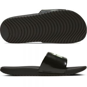 Nike Kawa Jr Sandal