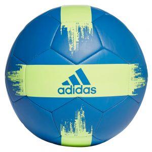 adidas EPP II Glider Ball