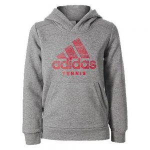 adidas Club Tennis Hoodie