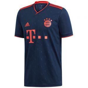 adidas Bayern Munich 2019 Third Jersey